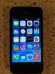 Tausche /Verkaufe iPhone