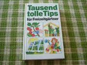 Tausend tolle Tips