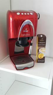 tchibo kaffeemaschine haushalt m bel gebraucht und neu kaufen. Black Bedroom Furniture Sets. Home Design Ideas