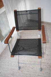 gartenstuhl eisen kaufen gebraucht und g nstig. Black Bedroom Furniture Sets. Home Design Ideas