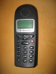 Telefon T Sinus
