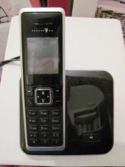 Telekom Telefon