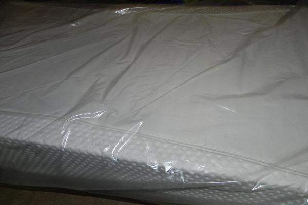 matratze 90x200 gebraucht kaufen nur 4 st bis 70 g nstiger. Black Bedroom Furniture Sets. Home Design Ideas