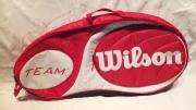 Tennisschläger Tasche von
