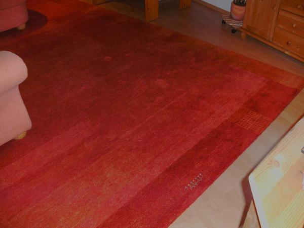 teppich indo gabbeh 3x4m in bernau teppiche kaufen und verkaufen ber private kleinanzeigen. Black Bedroom Furniture Sets. Home Design Ideas
