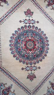 Teppich, Iran