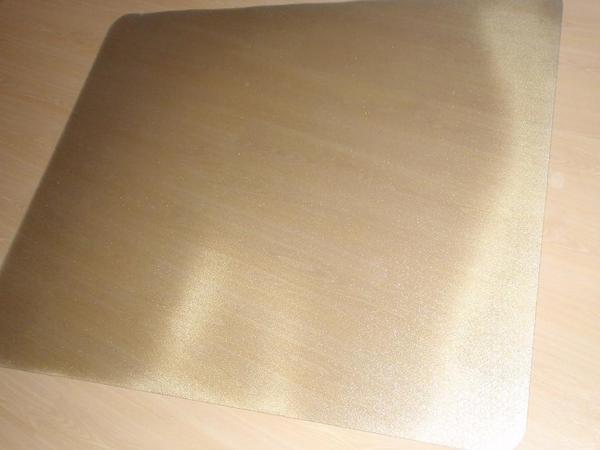 Teppich Laminat Schutz » Computermöbel