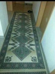 Teppich Leufer