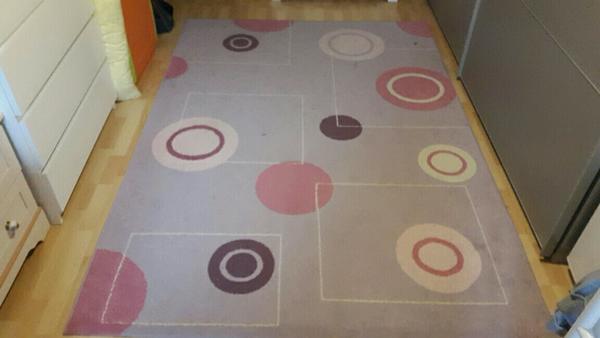 kinder teppich  neu und gebraucht kaufen bei dhd24com