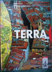 TERRA Erdkunde 6