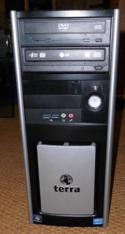 TerraFX 6Core-PC