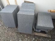 terrassenplatten 60 40 pflanzen garten g nstige. Black Bedroom Furniture Sets. Home Design Ideas