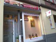 Thaimassage Mannheim