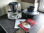 Thermomix TM 31 +