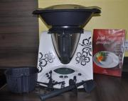 Thermomix TM31 TM