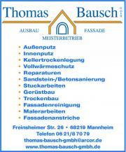 Thomas Bausch GmbH