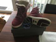Timberland Schuhe wie