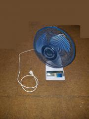 Tisch Ventilator 30