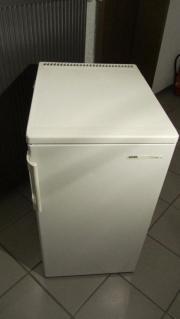 Tischkühlschrank
