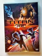 Titan A.E. [
