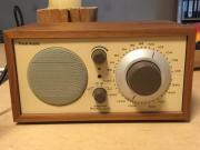 Tivoli Audio RadioModel
