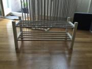 tjusig haushalt m bel gebraucht und neu kaufen. Black Bedroom Furniture Sets. Home Design Ideas