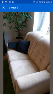 Tolle Couch Klassiker