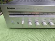 toller Vintage Yamaha-