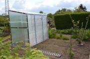 tomaten gewaechshaus pflanzen garten g nstige angebote. Black Bedroom Furniture Sets. Home Design Ideas
