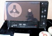Tonband,HGS Tonbandmaschine