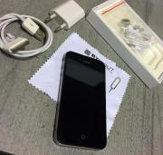TOP Apple iPhone