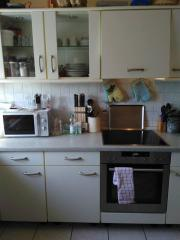 Top Küche