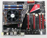 Top-Mainboard Bundel!