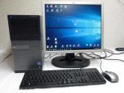 TOP PC-SET