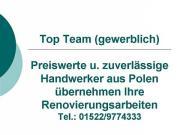Top Team (gewerblich)