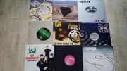 Top Vinyl Klassiker -
