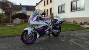 TOP * Yamaha FZR