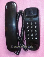 TOSCA Telefon-AEG (