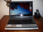 Toshiba Satellite M