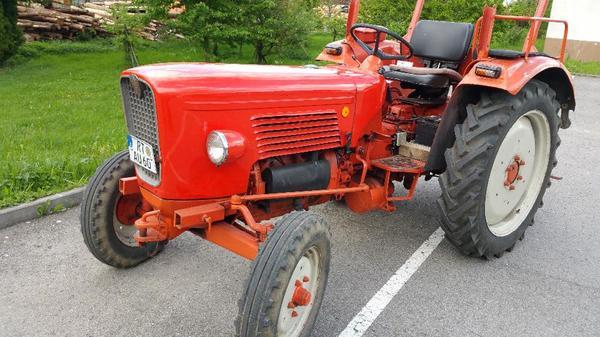traktor g ldner g 30 s in metzingen traktoren. Black Bedroom Furniture Sets. Home Design Ideas