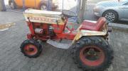 Traktor Gutbrod 1050