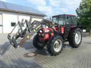 Traktor Schlepper Massey