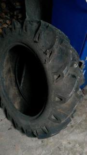 Traktor Schlepperreifen 9,