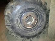 traktorreifen 250/80-