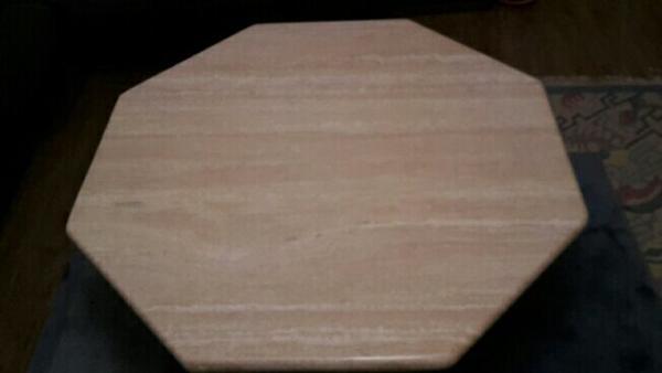 travertin steine kaufen gebraucht und g nstig. Black Bedroom Furniture Sets. Home Design Ideas