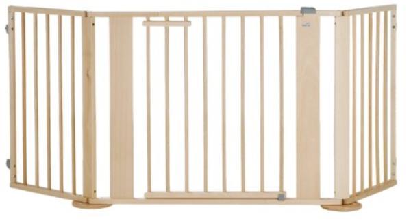 treppe kleinanzeigen baby kinderartikel. Black Bedroom Furniture Sets. Home Design Ideas
