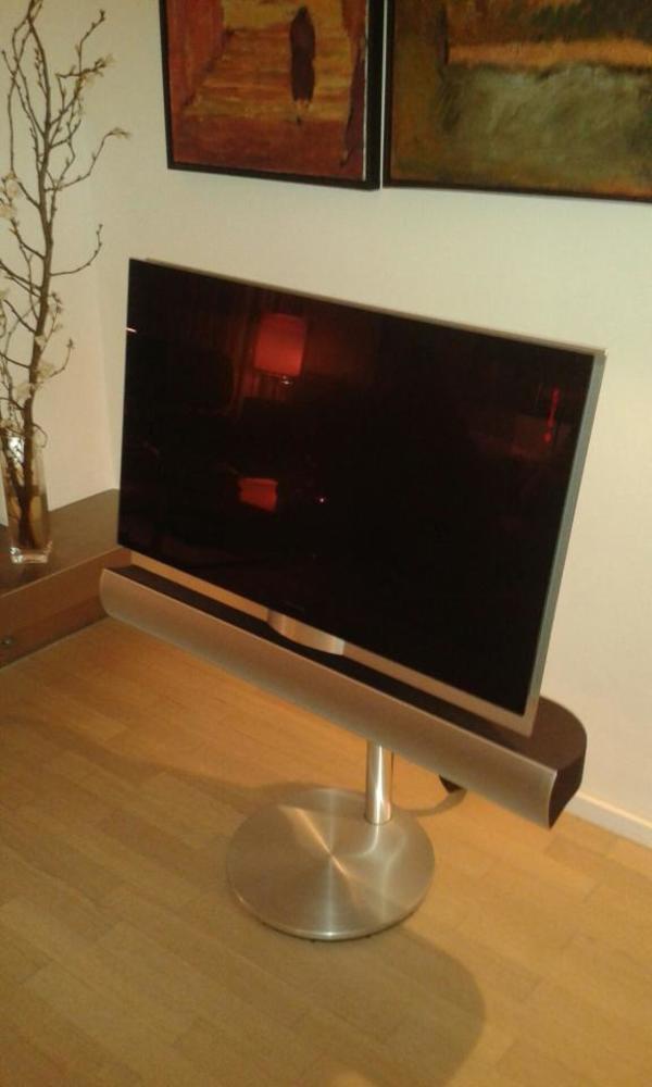 beovision 7 gebraucht kaufen 3 st bis 65 g nstiger. Black Bedroom Furniture Sets. Home Design Ideas