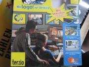 TV Maker - ZDF -