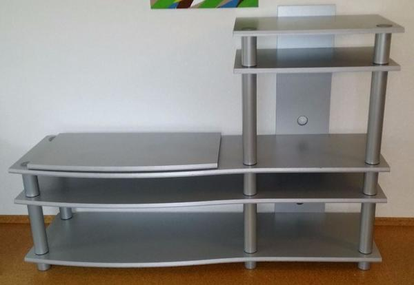 holz silber gebraucht kaufen 2 st bis 75 g nstiger. Black Bedroom Furniture Sets. Home Design Ideas