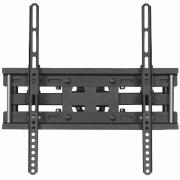 TV Rack / Wandhalterung